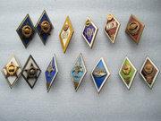 Продаю Ордена И Медали Вов
