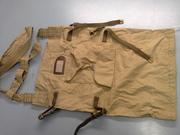 Вещевой мешок армейский ссср
